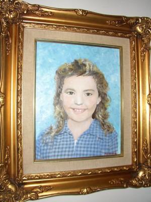 Jessicaportrait